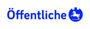 Öffentliche Sachversicherung Braunschweig
