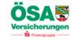 ÖSA Öffentliche Feuerversicherung Sachsen-Anhalt